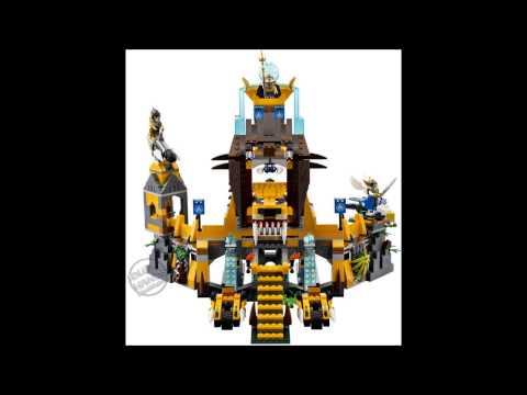 Lego Chima 2014 Summer Sets Lego 2013 Summer Set Picture