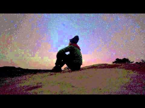 Baixar Passenger - Let Her Go (EXTENDED!)