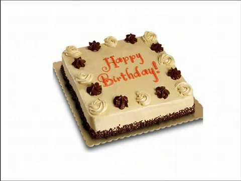 Send Cake to your Loved one in Bangalore