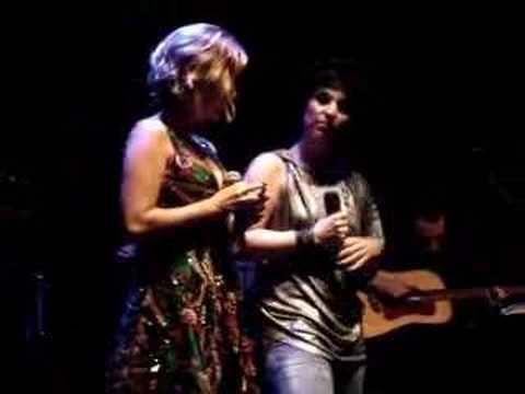 Baixar Luiza Possi e Isabella Taviani - Coração de Papel (2008)