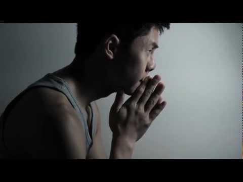 蔡健雅-跟你借的幸福 (Alvin Cover)
