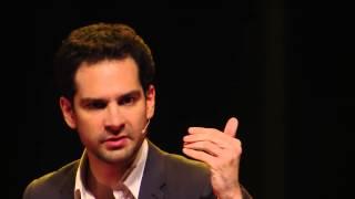 Quand un mentaliste fausse nos prises de décision | Rémi Larrousse | TEDxVaugirardRoad