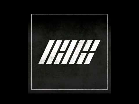 [Full Audio] iKON - Dumb & Dumber (덤엔더머)