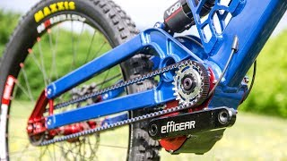 6 AMAZING GADGETS FOR YOUR BIKE