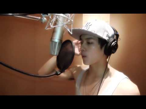 [I'll be your Melody] 충분히 예뻐(Pretty Enough) - Peniel ft. Sungjae cover