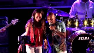 Bekijk video 2 van Bersama op YouTube