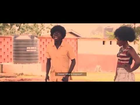 GURU - ALKAYIDA (Boys Abr3) [@EBABYKOBBY]