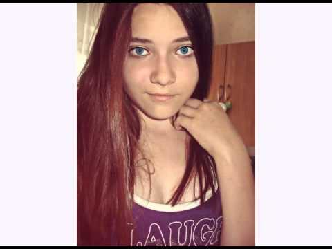 Avril  Lavigne-Whish you were hear...Elvira T-Ищи Меня.....(Music Video)
