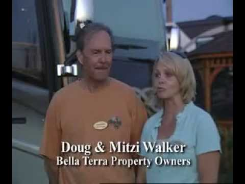 Bella Terra of Gulf Shores Owners