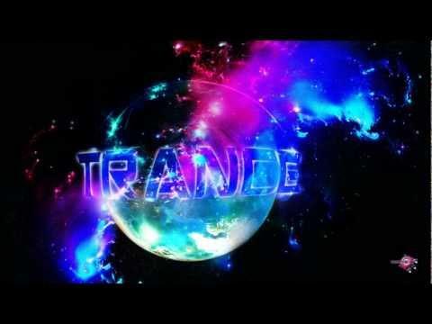 Italobrothers feat. Carlprit - Boom (Future Trance 58)