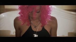 lil-uzi-vert-dark-queen-official-music-video.jpg