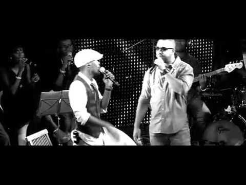 Baixar Gutto - Nada Mudará (Com Boss AC) [Vídeo Oficial]