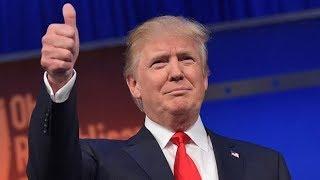 Trump đã chơi trên cơ Hạ viện do Đảng Dân chủ chi phối như thế nào? Ông đã thay đổi nước Mỹ ra sao?
