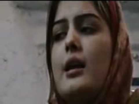 pashto girl sex
