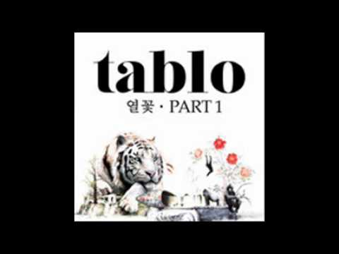 Tablo - Home (집) [feat. Lee Sora]