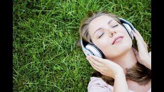 Música para Dormir - Barulho de Água Corrente