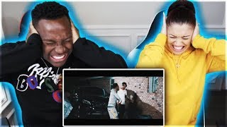 youngboy-never-broke-again-genie-official-video-reaction.jpg