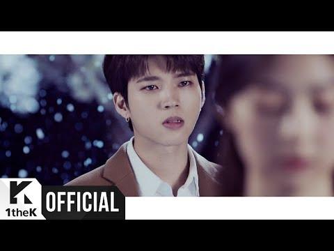 [MV] INFINITE (인피니트) _ Tell Me