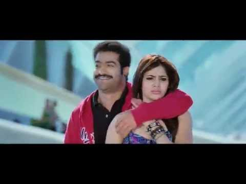 Ramayya-Vastavayya-Song-Trailer