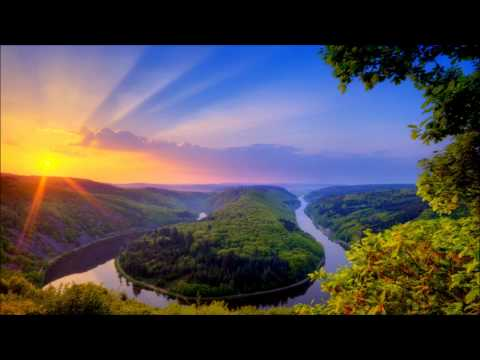 Dns Project Feat. Johanna - Mindful (Progressive Mix) HD1080p