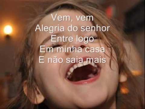 Baixar Bye Bye   Aline Barros  Playback