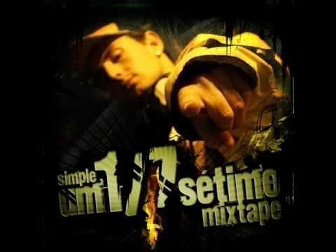 Baixar simple mixtape-velha escola hip hop tuga 2008