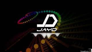 VỀ NHÀ THÔI (DJ Minh Tri Remix) - Nhiều Ca Sĩ