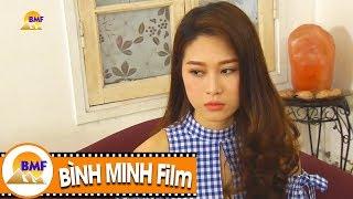 Xe Ôm Lừa Tình Full HD | Phim Hài Việt Nam Chiếu Rạp 2017 Mới Nhất