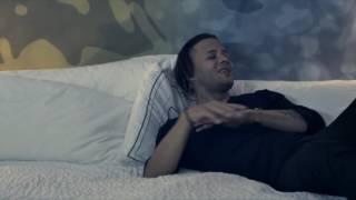 Nio Garcia - Borracho y Loco (Official Video)