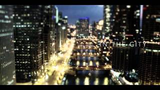 'In The City' | Kutless
