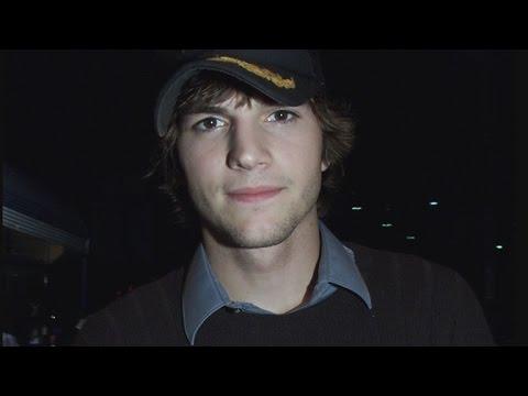 Ashton Kutcher to Testify Against Man Accused of Killing His Ex