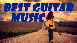 3 HOURS  Best Relaxing Music Ever |  Magic Acoustic Guitar Music , Chill Out,  Stress Relief, Dreams