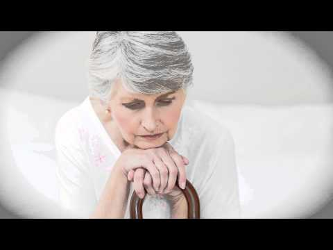 Get Help with Your Social Security Disability Appeal