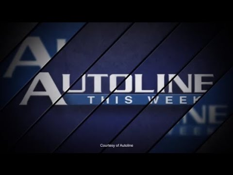 I-CAR Interview on Autoline