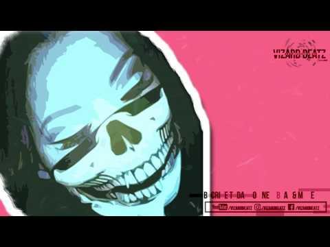 사이퍼 랩 배틀 비트 Cypher Type Beat East Coast Boombap Oldschool Rap Battle Instrumental Vizard Beatz