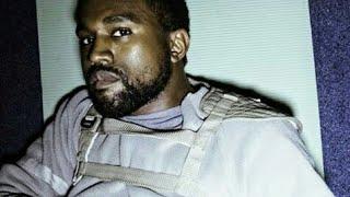 ►► Kanye West Expone el CONTROL DEMONÍACO en Hollywood