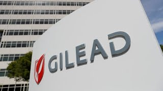 Gilead seems to be in the lead for coronavirus vaccine, strategist says