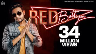 Red Battiyan – R Nait