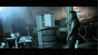 Jacquees - All Night
