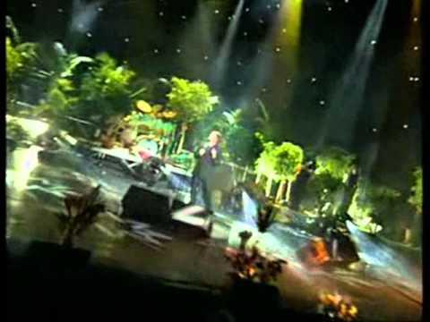 Александр Серов  - Эта песня