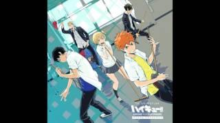 Haikyuu Season 3 OST - The Battle of Concepts