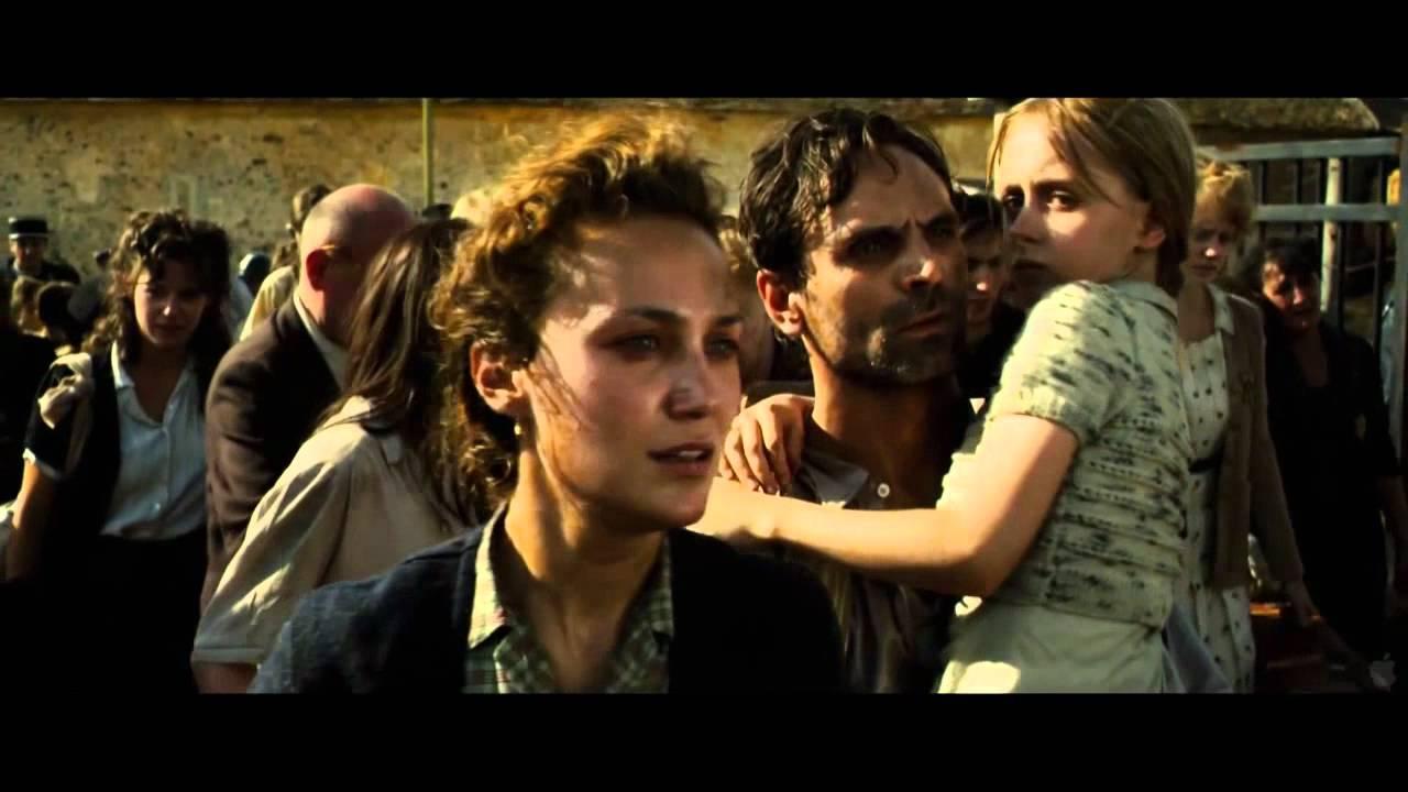 Film Sarahs Schlüssel