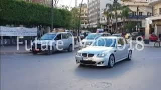 لبنان يستعد لاستلام المتهم الثاني في تفجير صيدا بعد اتصالات ...