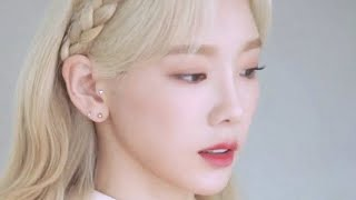 Taeyeon Charm Part 25
