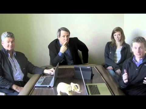 Phil Kennedy Arpatech Client Testimonials