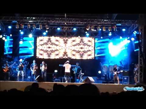 Baixar Arreio de Ouro - Festa de Março 2013 Custódia - Doblo (HD)