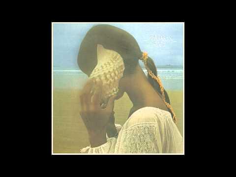 Allah-Las - Full Album