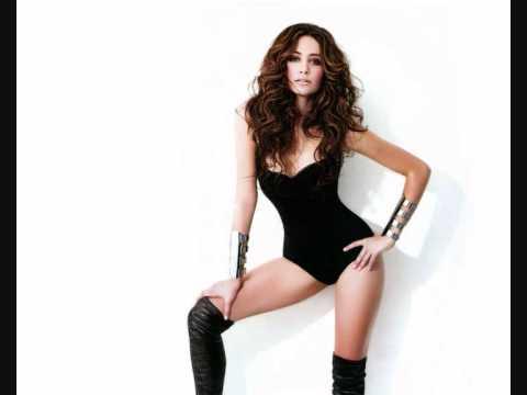 Abel Almena pres. Millennium - Candy Girl (Miguel Valbuena Dance Mix)