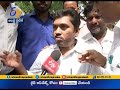 Bandla Ganesh Remanded To Judicial Custody