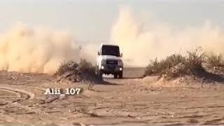 تفحيط شاص     -